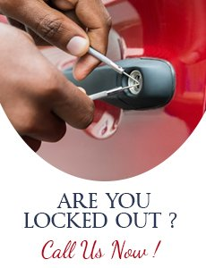 Locksmith Master Shop Jeffersonville, IN 812-271-0206